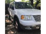 Lot: 16 - 2003 FORD EXPEDITION SUV