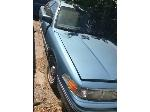 Lot: 28 - 1995 FORD CROWN VICTORIA