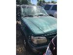 Lot: 32 - 1998 FORD EXPLORER SUV