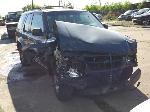 Lot: 80371 - 2000 Ford Explorer SUV