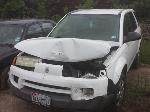 Lot: 80790 - 2005 Saturn Vue SUV