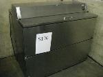 Lot: 5190 - True Milk Cooler