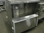 Lot: 5198 - Mod U Serve Milk Cooler