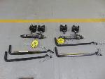 Lot: BOX 4 - (2) SWAY BAR CONTROL HITCHES