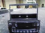 Lot: BOX 10 - FACTORY RADIO