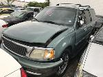 Lot: A04292 - 1997 FORD EXPEDITION SUV