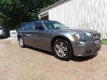 Lot: 5.FW - 2005 DODGE MAGNUM