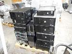 Lot: 1199 - (Approx 34) Computers