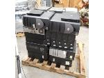 Lot: 1200 - (Approx 33) Computers