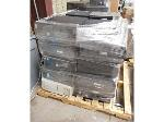 Lot: 1201 - (Approx 28) Computers