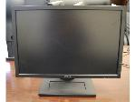 Lot: 8&9 - (2) Dell Monitors