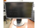 Lot: 10&11 - (2) NEC Monitors