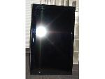 Lot: 20 - Samsung TV/Monitor