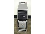 Lot: 23 - Dell Precision 380 CPU