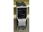 Lot: 24 - Dell Precision T3400 CPU