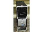 Lot: 25 - Dell Precision T3400 CPU