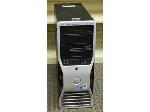 Lot: 26 - Dell Precision T3400 CPU