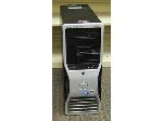 Lot: 29 - Dell Precision T3400 CPU