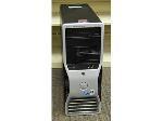 Lot: 31 - Dell Precision T3400 CPU