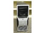 Lot: 34 - Dell Precision T7400 CPU