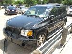 Lot: 1704142 - 2003 GMC Envoy SUV