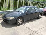 Lot: 1705766 - 1998 Honda Accord