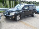 Lot: 1706690 - 2006 Chevrolet HHR