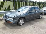 Lot: 1707058 - 1997 Honda Accord