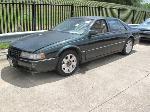 Lot: 1707520 - 1995 Cadillac Seville