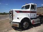 Lot: 02-18547 - 1986 Freightliner