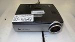 Lot: 02-18548 - Proxima Projector