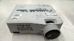 Lot: 02-18553 - Mitsubishi  Projector