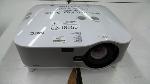 Lot: 02-18555 - NEC Projector