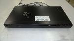 Lot: 02-18557 - Sony DVD Player