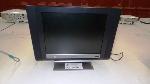 Lot: 02-18561 - 15-inch Magnavox TV