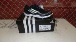 Lot: 02-18563 - Adidas aZ Pro Trainer Shoe
