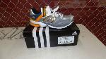 Lot: 02-18564 - Adidas Running Shoe