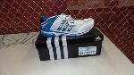Lot: 02-18567 - Adidas Running Shoe