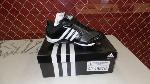 Lot: 02-18570 - Adidas Softball Cleat