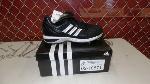 Lot: 02-18571 - Adidas Softball Cleat