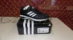 Lot: 02-18572 - Adidas Softball Cleat