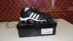 Lot: 02-18574 - Adidas Softball Cleat