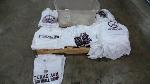 Lot: 02-18575 - (65) T-Shirts