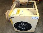 Lot: 02-18585 - Supervac 18-inch Exhaust Fan