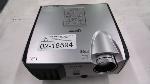 Lot: 02-18594 - Sharp Projector