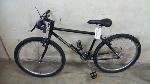 Lot: 02-18596 - Diamondback Ascent Bike