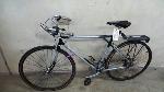 Lot: 02-18598 - Race Face Bike