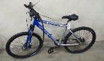Lot: 02-18599 - Trek Series 3 Bike