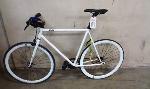 Lot: 02-18600 - SKU Bike