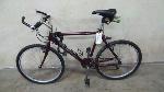 Lot: 02-18601 - Cannondale M300 Bike